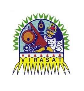 alva-s-virasat-logo-page-001