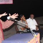 Chi Su Krishna Shetty (1)