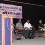 Chi Su Krishna Shetty (2)