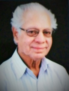 reva-shankar-sharma